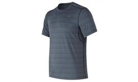 חולצת אימון לגבר New Balance
