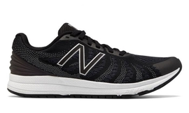 נעלי ריצה לנשים New Balance