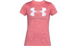 חולצת אימון לנשים Under Armour