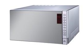 מיקרוגל גריל 25 ליטר AMCOR