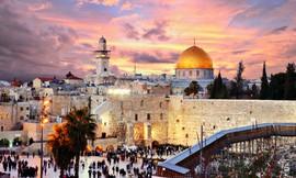 מונטיפיורי ירושלים, כולל סופ