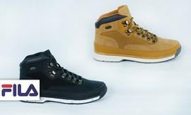 נעליים לגברים FILA