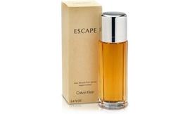 בושם לאישה Calvin Klein Escape