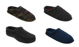 נעלי בית לגבריםDearFoams
