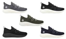 נעליים לגברים Timberland