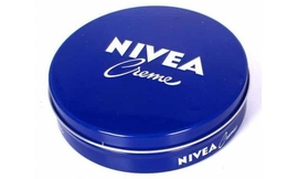 זוג קרם לחות NIVEA