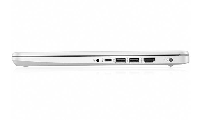 4 מחשב נייד HP עם מסך 14 אינץ' ומעבד דור 10 - משלוח חינם