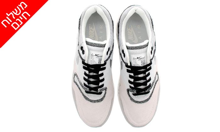 13 נעליים לגברים NIKE - משלוח חינם