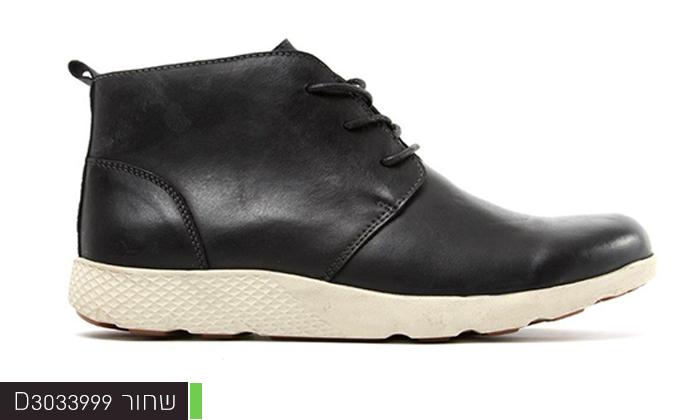7  נעליים לגברים DIADORA- משלוח חינם
