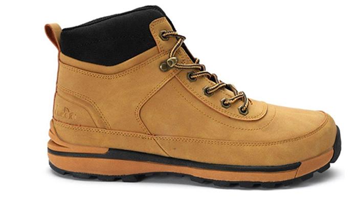 9  נעליים לגברים DIADORA- משלוח חינם