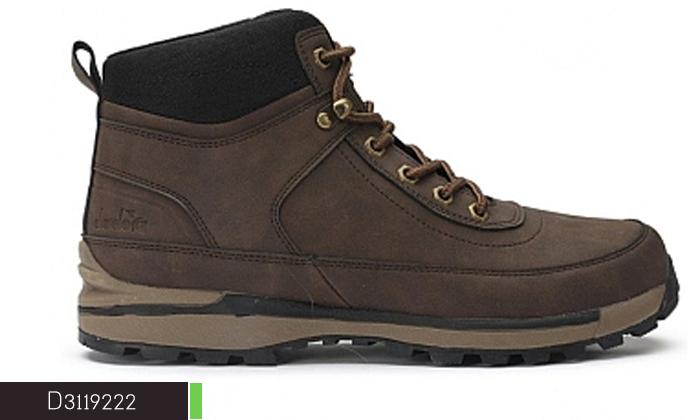 4  נעליים לגברים DIADORA- משלוח חינם