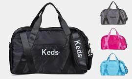 תיק GYM של KEDS