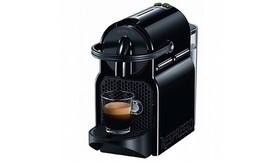 מכונת קפה Nespresso דגם D40