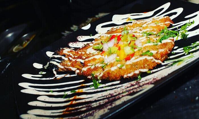 9 מסעדת ריבס הכשרה באשדוד