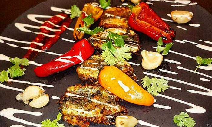 11 מסעדת ריבס הכשרה באשדוד