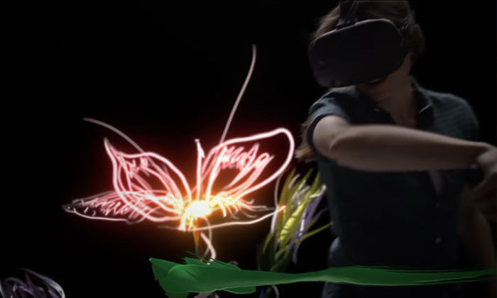 4  קווסט האוס- משחק מציאות מדומה באשקלון