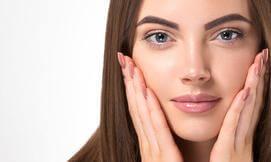 טיפולי פנים/בוטוקס במרכז הכרמל