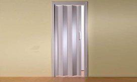 דלת הרמוניקה אקורדיון