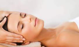 טיפול פנים lorlen cosmetics