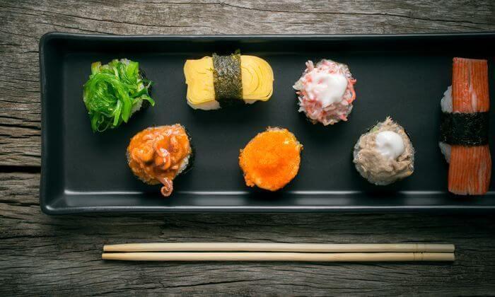 5 מגוון סדנאות בישול איכותיות