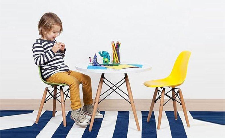 Image result for צעצועים לילדים