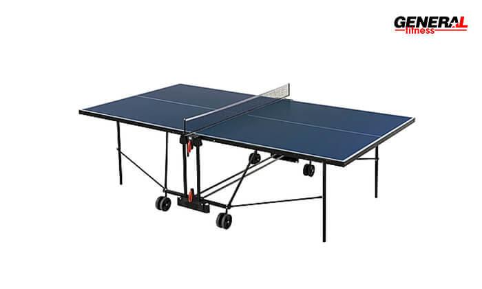 2 שולחן טניס חוץ