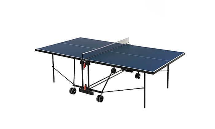 3 שולחן טניס חוץ