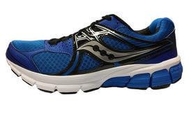 נעלי ריצה SAUCONY לגברים