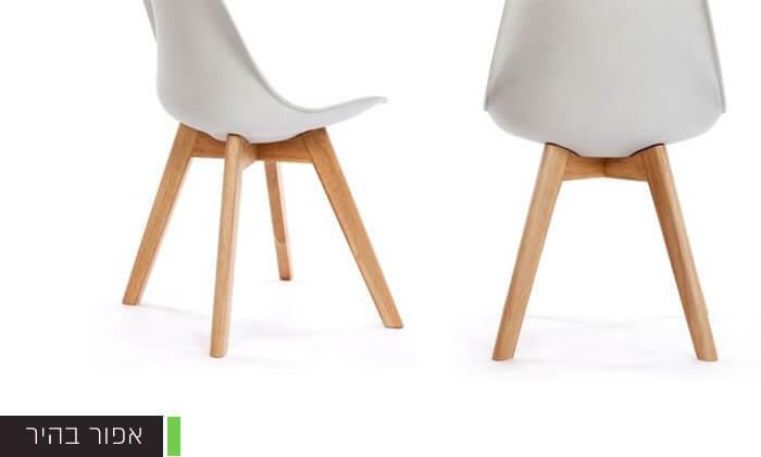 11 כיסא לפינת אוכל