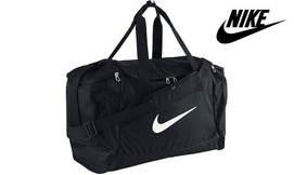 תיק אימונים Nike