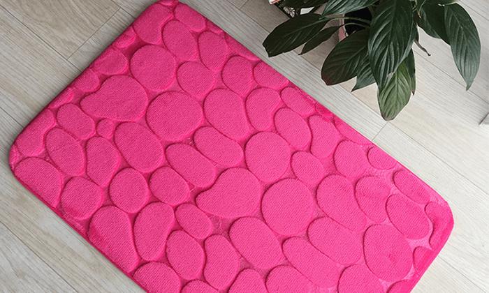 7 שטיח מעוצב לבית