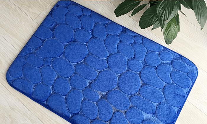 9 שטיח מעוצב לבית