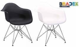 כיסא מעוצב