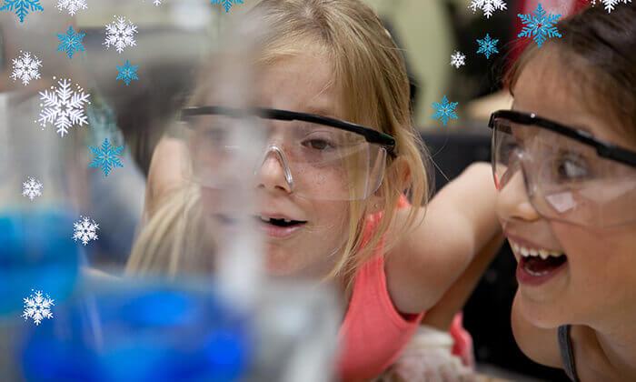 6  כניסה לטכנודע- מרכז לחינוך מדע וטכנולוגיה בחדרה