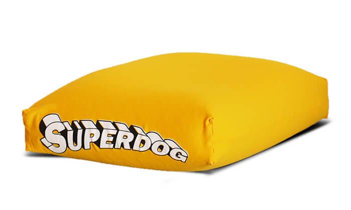4 מיטה לכלביםSUPERDOG
