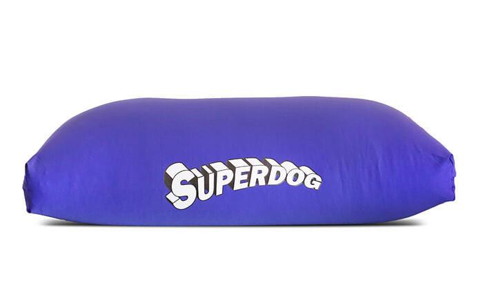 6 מיטה לכלביםSUPERDOG