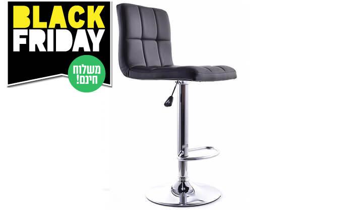 10 זוג כיסאות בר - משלוח חינם!