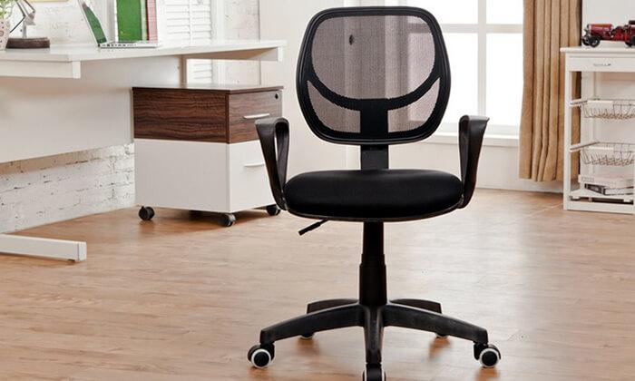 3 כיסא תלמיד