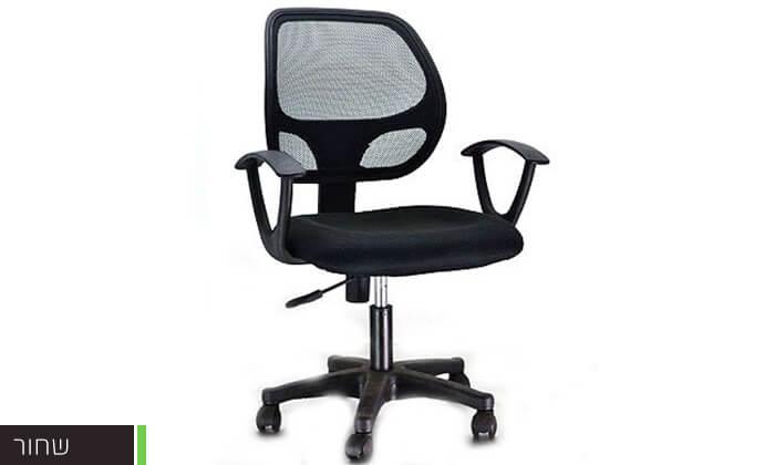 4 כיסא תלמיד