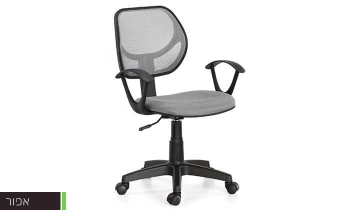 5 כיסא תלמיד