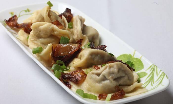 8 מסעדת שמוליק כהן - המוסד הקולינרי המיתולוגי ברחוב הרצל