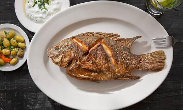2 ארוחה זוגית במסעדת שורי בורי בהרצליה פיתוח