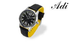 שעון יד לגבר ADI
