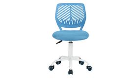 כיסא מחשב לתלמיד
