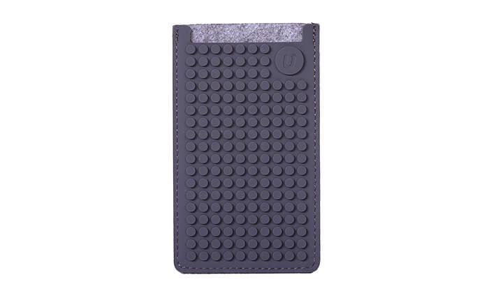 9 כיסוי UPixel לסמארטפון