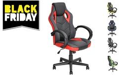 כיסא גיימרים Homax
