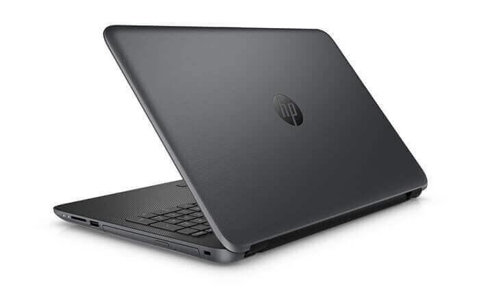 """3 מחשב נייד HP עם מסך """"15.6 - משלוח חינם!"""