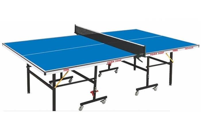 3 שולחן טניס פנים - משלוח חינם!