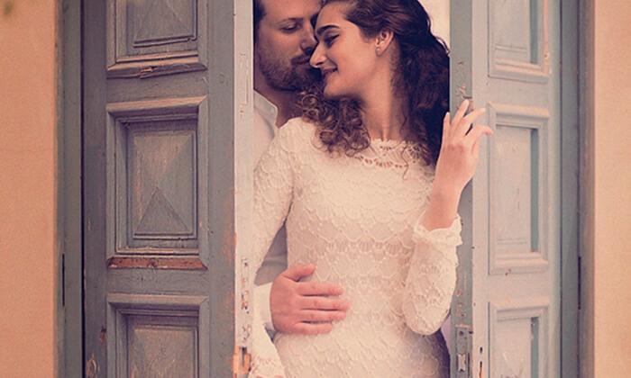7 צילומי זוגיות רגעים מתוקים, פתח תקווה