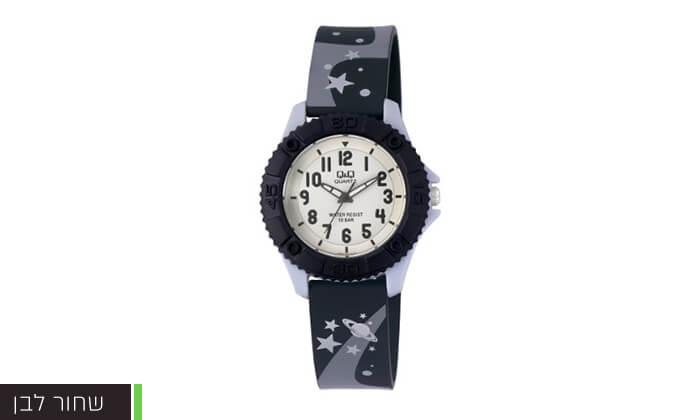 10 שעון יד לילדים
